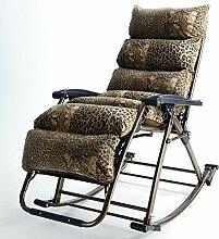 Verstellbarer Multi-Gang-Liegestuhl, Gaming Chair,