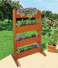 Sichtschutz Garten Holz günstig online kaufen | LIONSHOME