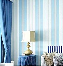 Vertikale Streifen Tapete Wohnzimmer Schlafzimmer