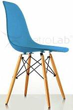 Vetrostyle Design Esszimmerstuhl Stuhl Sitzgruppe