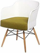 Vetrostyle Design Stuhl Esszimmerstuehle Stuehle VIVA -SCANDINAVIA