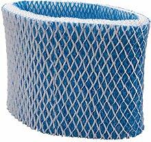 vhbw Ersatzfilter Luftfilter Verdunstermatte