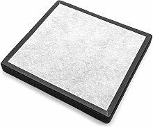 vhbw Filter Ersatz für Steba 93.60.00 für