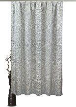 VHG Vorhang Shaylee, Bleistiftband 125 cm,