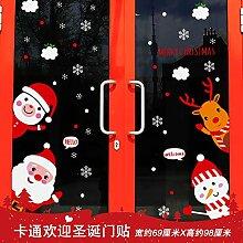 VHVCX Weihnachtszierde Szene Layout liefert