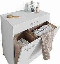 VICCO Badezimmerschränke günstig online kaufen | LionsHome