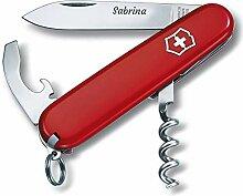 Victorinox - Schweizer Taschenmesser Waiter mit