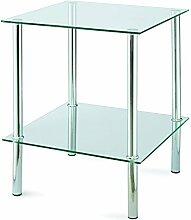 Vida Designs Moderner Rahmen Möbel Etagere aus