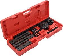 vidaXL 11-tlg. Kupplung-Installation-Werkzeugsatz