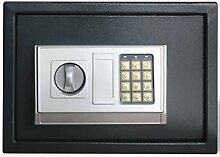 vidaXL 141444 Elektronisch Safe Möbeltresor