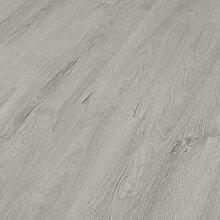 vidaXL 32x Laminat Dielen Fußboden Vinylboden