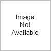 vidaXL Bücherregal/Raumteiler Weiß Sonoma-Eiche