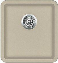 Granit Waschbecken Küche günstig online kaufen | LionsHome