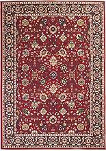 vidaXL Orientteppich Klassisch Persien Design