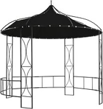 vidaXL Pavillon vidaXL Pavillon 300 x 290 cm