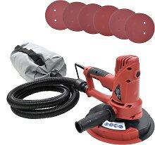 vidaXL Trockenbau-Schleifmaschine mit