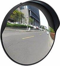 vidaXL Verkehrsspiegel Sicherheitsspiegel