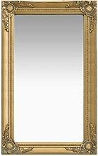 vidaXL Wandspiegel im Barock-Stil Antik mit