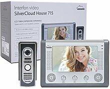 Video-Schnittstelle SilverCloud House 715,