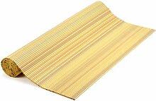 balkonverkleidung bambus g nstig online kaufen lionshome. Black Bedroom Furniture Sets. Home Design Ideas