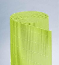 Videx-Mattenverbinder für Sichtschutzmatte