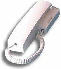 Videx Telefonhörer 3011