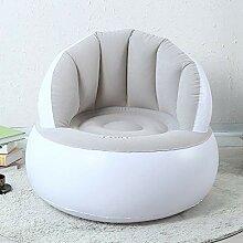 Vidsdere Kinder Aufblasbares Sofa Folding Cute