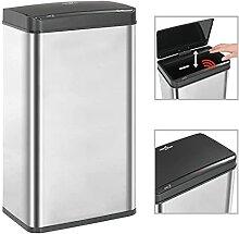 VIENDADPOW Abfallbehälter Automatischer