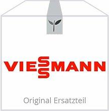 Viessmann Membranmodul Luftbefeuchter 7862418