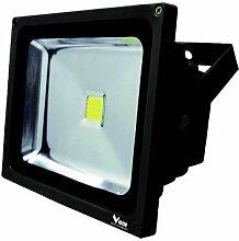 Vigor 34784–30Leuchtturm LED Typ Lumy,