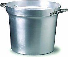 Vigor-Blinky Schwenkgrill Aluminium P/Saucen
