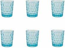 Villa D'Este Home Tivoli 2424809 Wassergläser