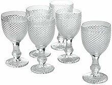 Villa D'Este Home Tivoli 5901173 Diamond Set