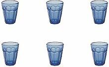 Villa D'Este Home Tivoli 2191954 Wassergläser