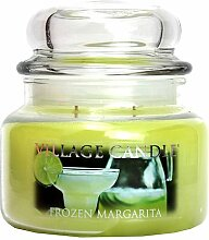 Village Candle 106311377 Gefrorene Margarita