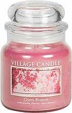Village Candle Duftkerze 14 x 10 cm 899 g