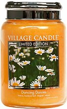 Village Candle - Duftkerze - Kerze - Tradition -
