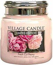 Village Candle - Duftkerze/Kerze - Tradition -