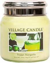 Village Candle - Duftkerze - Kerze - Tradition -