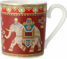 Villeroy & Boch 10-4731-9651 Samarkand Rubin