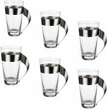 Villeroy & Boch 11-3737-3421 NewWave Caffe Latte