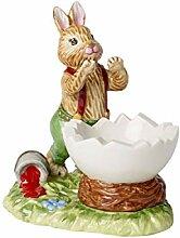Villeroy & Boch Annual Easter Edition