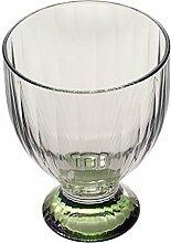 Villeroy & Boch Artesano Original Vert Weinglas,