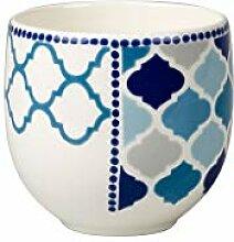 Villeroy & Boch Becher für Weißen Tee Tea