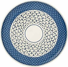 Villeroy & Boch Casale Blu Pizzateller, Premium