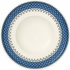 Villeroy & Boch Casale blu Serie Casale Blu