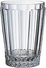 Villeroy & Boch Charleston Wasserglas,
