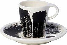 Villeroy & Boch Coffee Passion Awake Espressotasse