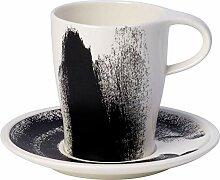 Villeroy & Boch Coffee Passion Awake Kaffeebecher