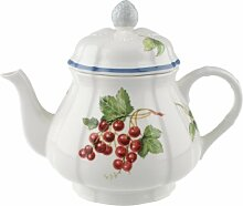 Villeroy & Boch Cottage Kaffee-/Teekanne, Premium